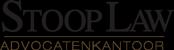 StoopLaw Logo