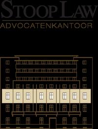 StoopLaw Advocaten